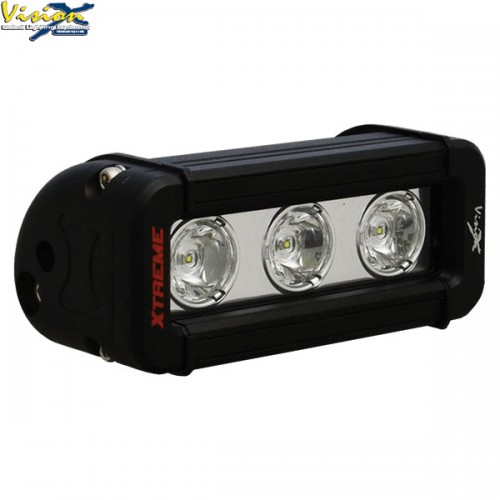 XMITTER LPX PRIME BAR 3 LED 15W 30°/65°