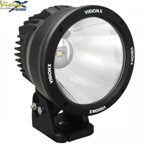 VISION X LIGHT CANNON 6.7` 50W 20° E-MÆRKET
