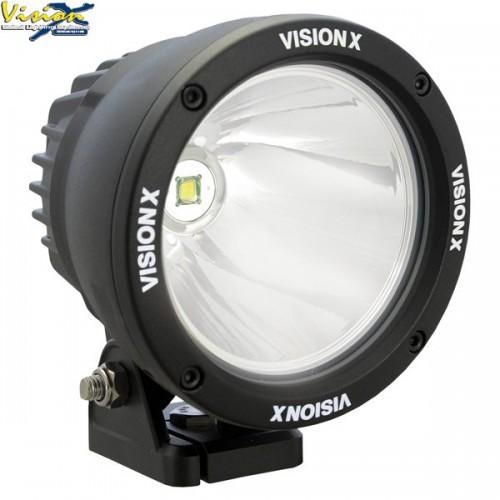 """VISION X LIGHT CANNON 4.5"""" 25W 10° E-MÆRKET"""