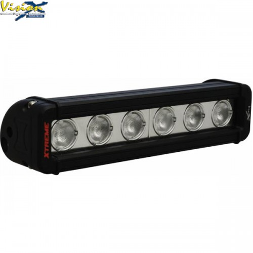 XMITTER LPX PRIME BAR 6 LED 30W 10°