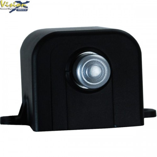 VISION X DIMMER WITH SWITCH 50-100%