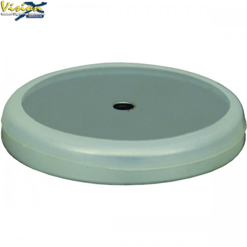 VISION X Universal Magnetisk base 29 kg