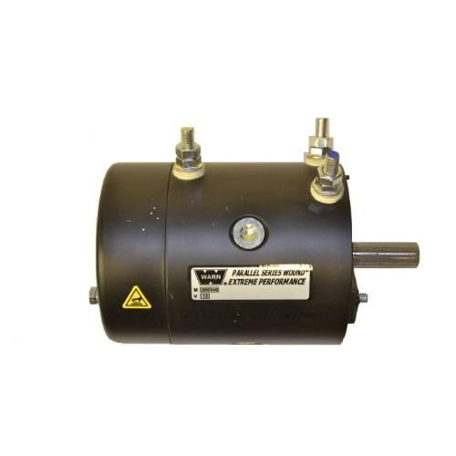 Motor 12V PN 900548