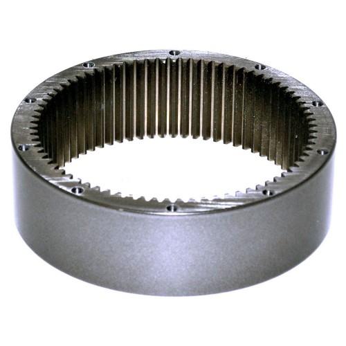 Ring gear PN 25308