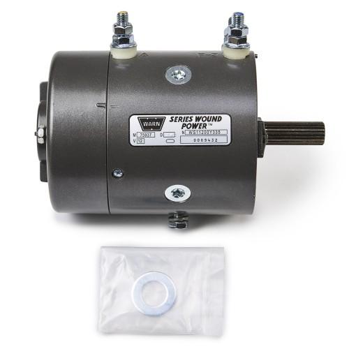 Motor 12V PN 77893