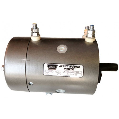 Motor 12V PN 77892