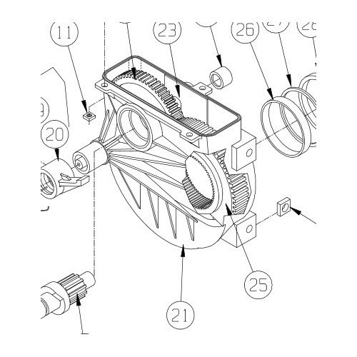Warn Winch Xd9000 Wiring Diagram
