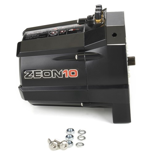 MOTOR KIT ZEON 10 PN 89932