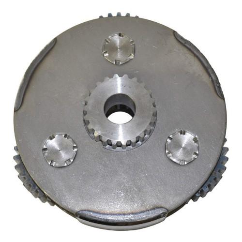 Gear PN 30335