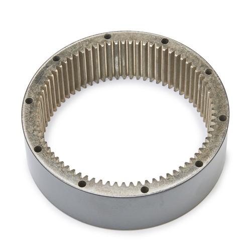 Ringgear PN 68044