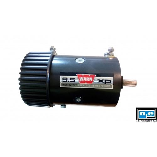 Motor 12V PN 68608