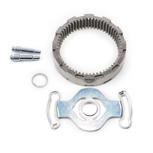 Frikoblings kit ATV. PN 74926