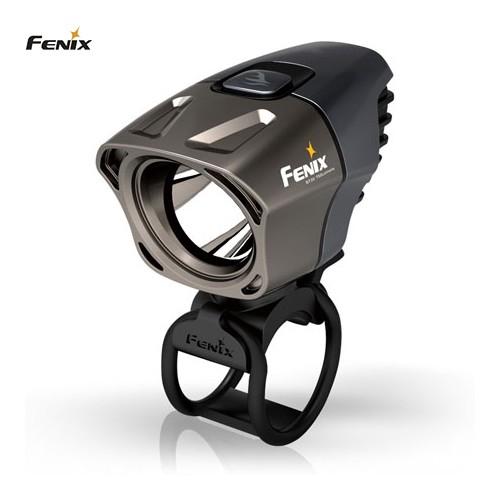 Cykellygte LED FENIX. BT20 750 Lumen