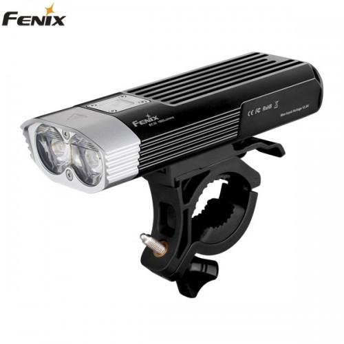 Cykellygte LED FENIX. BC30 1800 Lumen