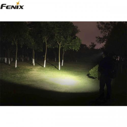 Pandelampe Fenix HL60R 950 Lumen