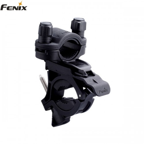FENIX BIKE MOUNT 22MM ALB-10