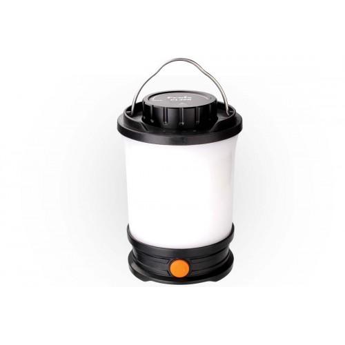 CL30R FENIX. Camping-lanterne / Powerbank