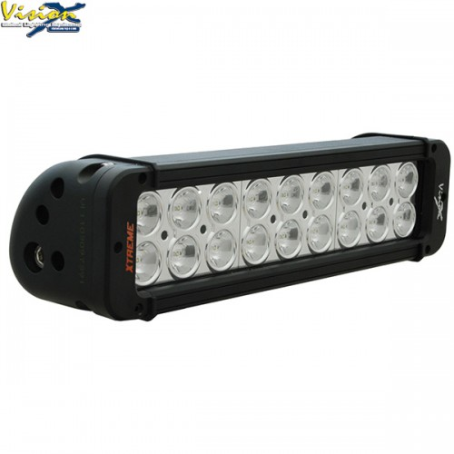 LED Fjernlys Volvo FH4/FH16. 180W -Grill.