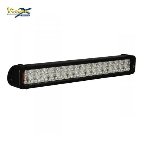 LED fjernlys VOLVO FH4 FH16