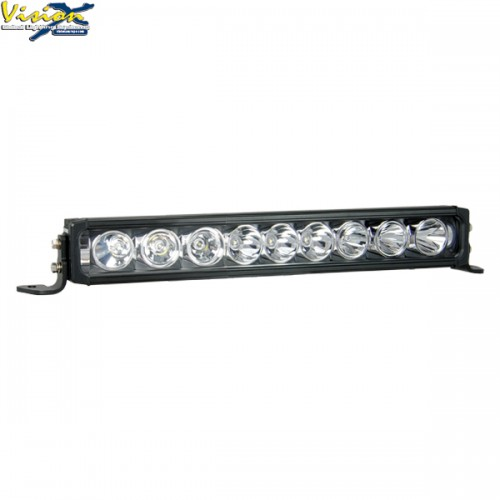 "XPR-9 LED BAR 19"" 90W - E-mærket"