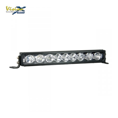 "XPR-9M LED BAR 19"" 90W - E-mærket"