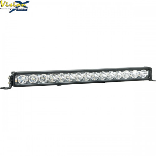 "XPR-15M LED BAR 30"" 120W - COMBI"