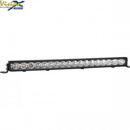 "XPR-18M LED BAR 34"" 180W - COMBI"