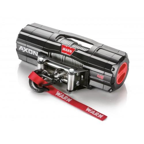AXON 45 ATV/UTV spil 2041 kg.