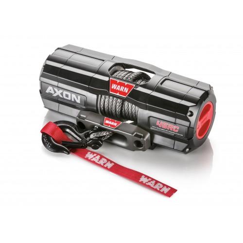 AXON 45RC ATV/UTV spil 2041 kg.