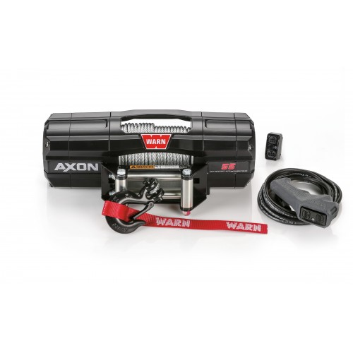 AXON 55 ATV/UTV spil 2041 kg.