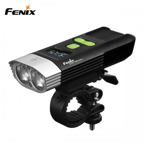 LED cykellygte FENIX BC30R