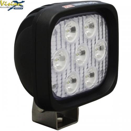 LED ARBEJDSLYGTE UMX-4040