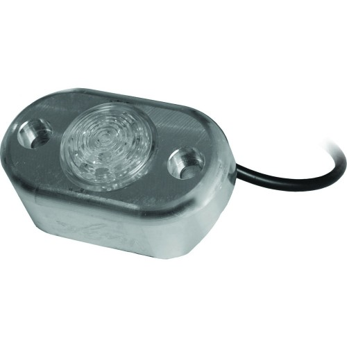 LED POD LIGHT LILLA.