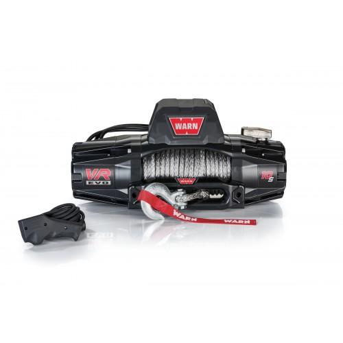VR EVO 10-S - 4,5T Elspil 103253