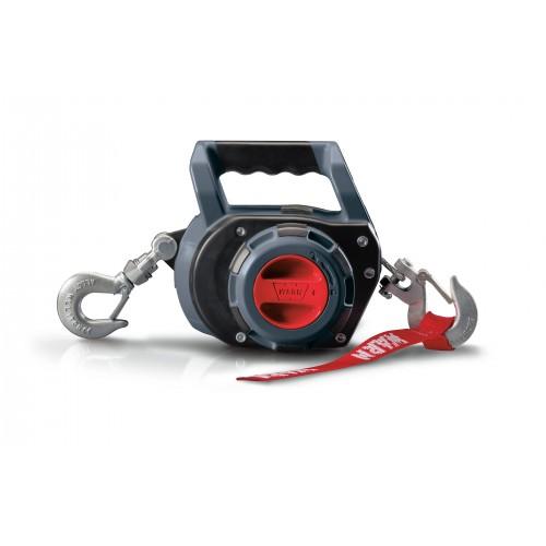 Drill Winch 101575 WARN håndspil