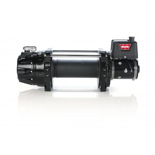 ELSPIL 5443 kg. WARN SERIES G2 12 - 24V