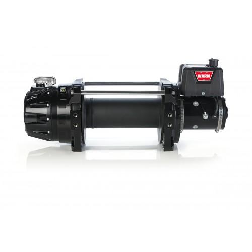 ELSPIL 6804 kg. WARN SERIES G2 15 - 24V