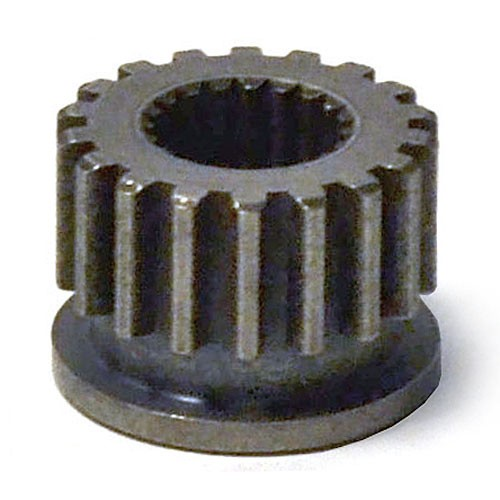 MOTOR PINION GEAR 15879
