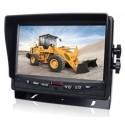 LCD Skærme